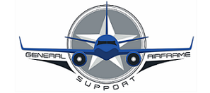 General Airframe Support