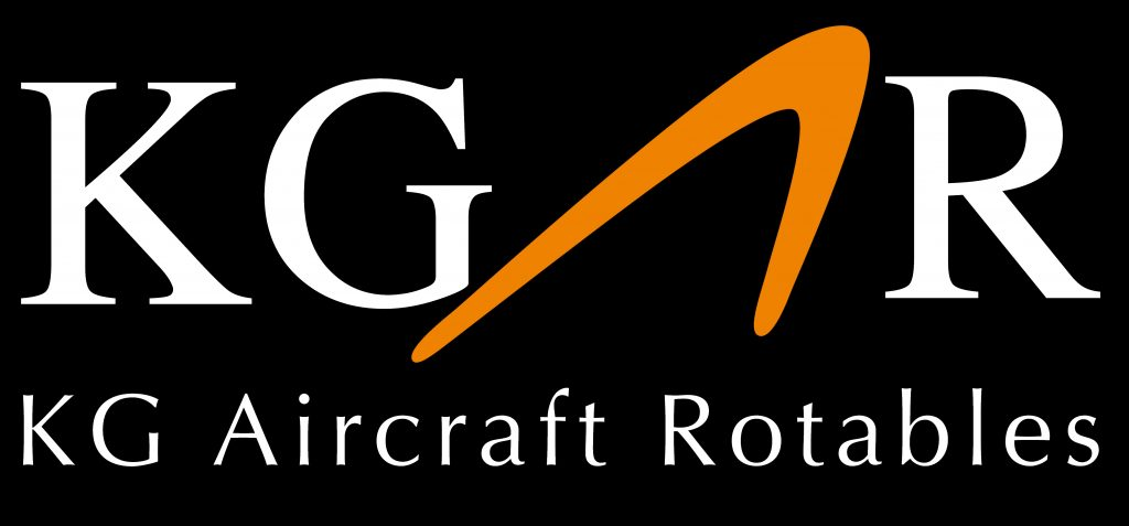 KG Aircraft Rotables