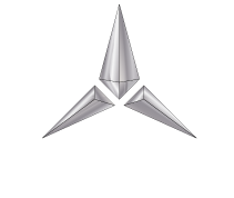 Spectrum Aerospace